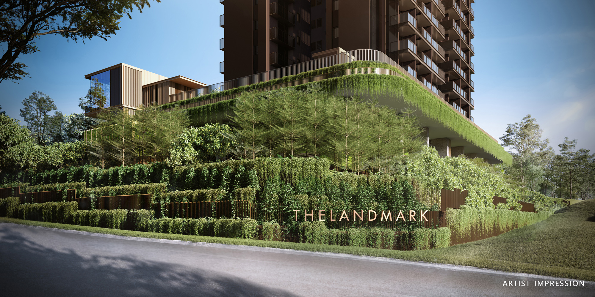 The-Landmark-by-mcc-land-Terraces