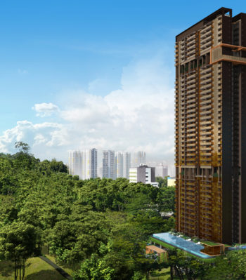 The-Landmark-condo-former-landmark-tower-chin-swee-road-Hero-Shot-1