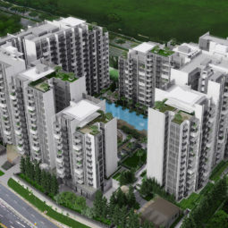 the-landmark-condo-developer-mcc-land-alps-residences-singapore