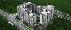 the-landmark-condo-developer-mcc-land-alps-residences-singapore