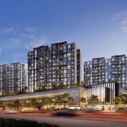 the-landmark-condo-developer-mcc-land-le-quest-singapore