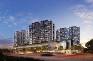 the-landmark-condo-developer-mcc-land-le-quest-singapore