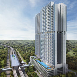 the-landmark-condo-developer-mcc-land-queens-peark-singapore