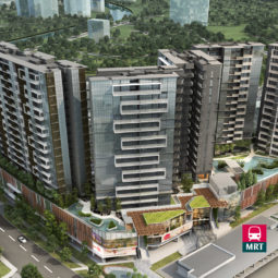 the-landmark-condo-developer-mcc-land-the-poiz-residence-singapore