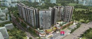 the-landmark-condo-developer-mcc-land-the-poiz-residence-singapore