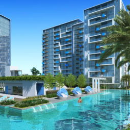 the-landmark-condo-developer-mcc-land-the-santorini-singapore
