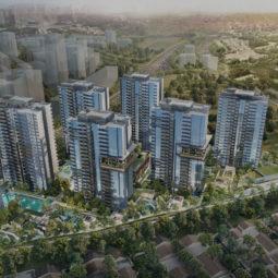 the-landmark-condo-developer-zacd-group-jadescape-singapore