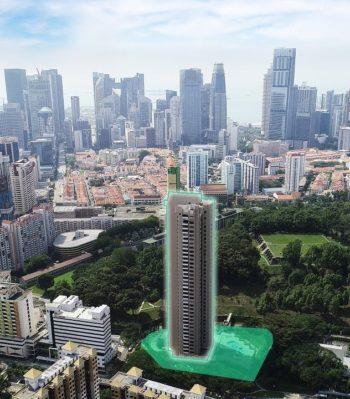 the-landmark-condo-former-landmark-tower-enbloc-singapore