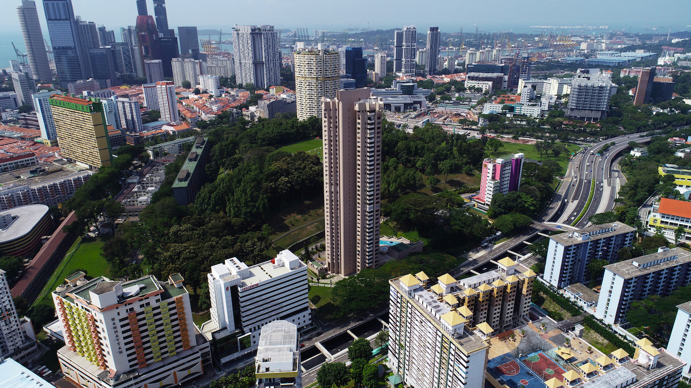 the-landmark-condo-former-landmark-tower-view-singapore