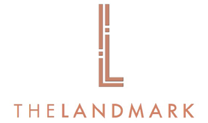the-landmark-condo-logo-singapore