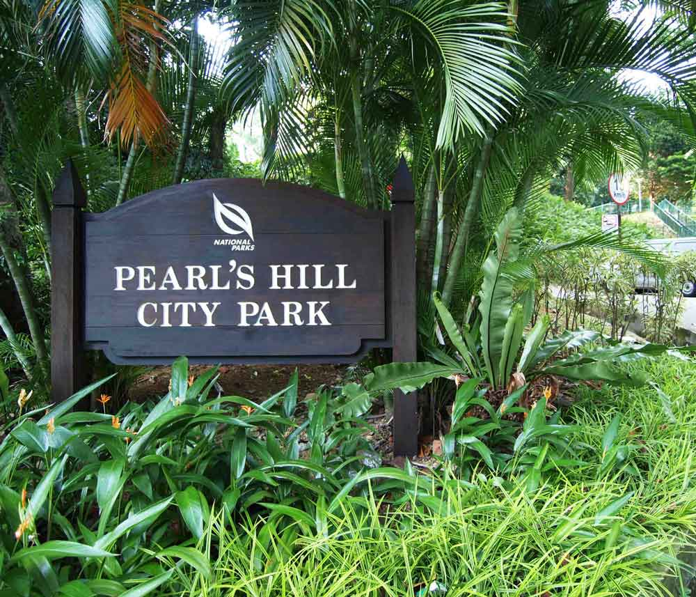 the-landmark-condo-near-pearls-hill-city-park-singapore