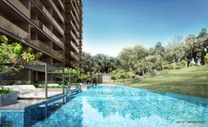 The-Landmark-condo-Lap-Pool