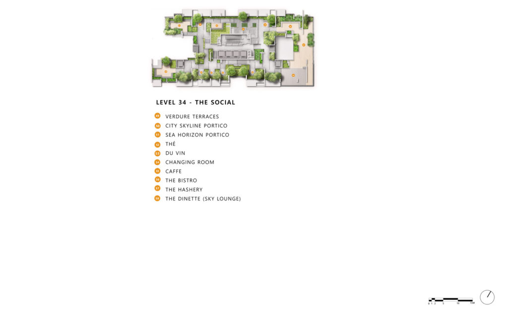 The-Landmark_Siteplan_34th-Floor-by-mcc-land
